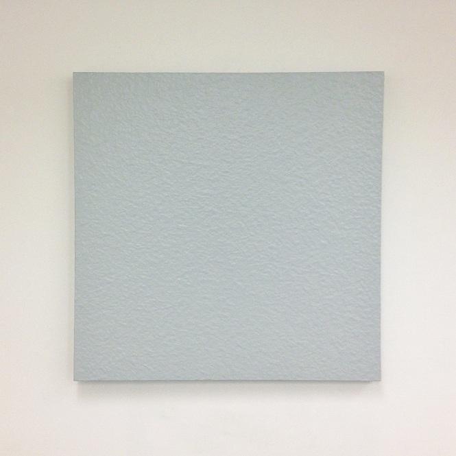 Brechner, Reid, $30 Diary, Latex house paint on canvas, 3 x 3 feet, 2016.jpg